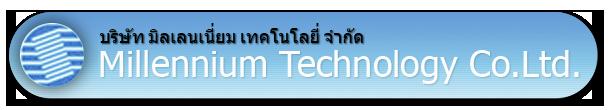 logo_Millennium